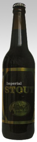 Amager-imperial-stout
